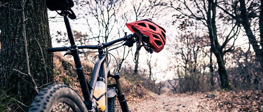 Tips inför köp av mountainbike
